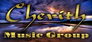 Cherith Music Group