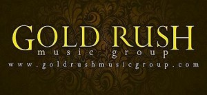 Gold Rush Music Group