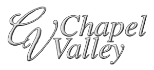 Chapel Valley Studios