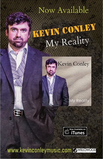 kevinconleycdcover