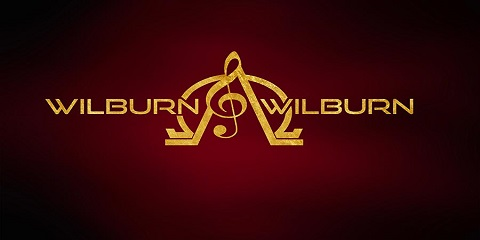 Wilburn & Wilburn Interview