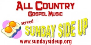 All Country Sunday Side Up