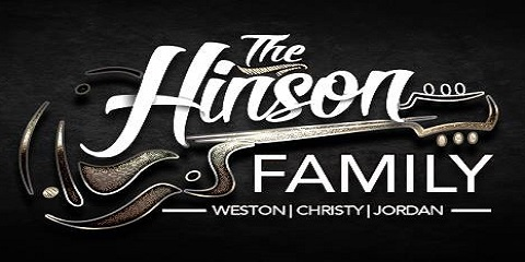 Hinson Family Interview