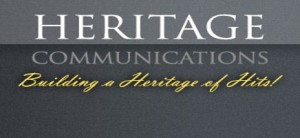 Heritage Communications