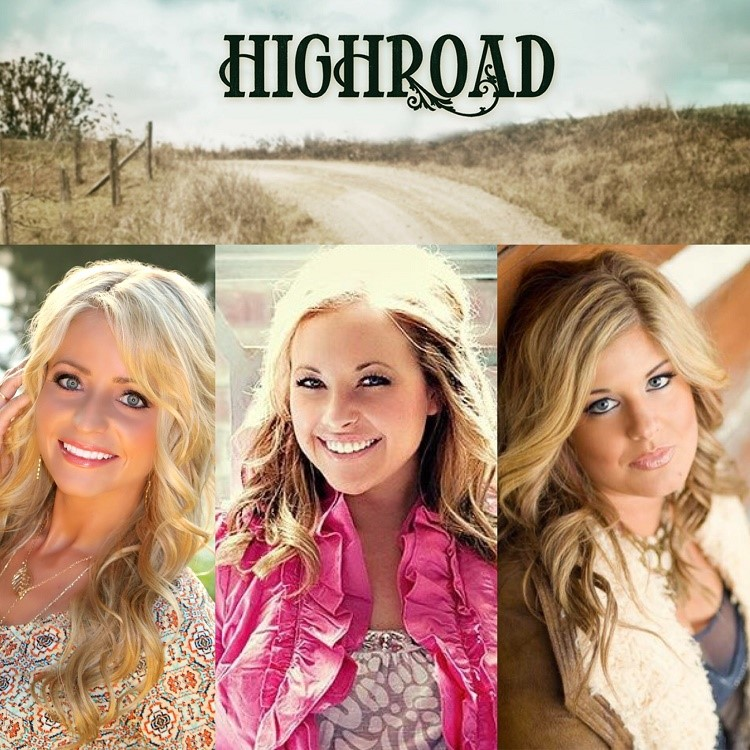 highroadnew