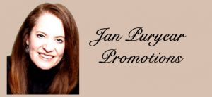 Jan Puryear Promotions