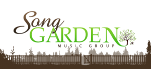 Song Garden Music Group