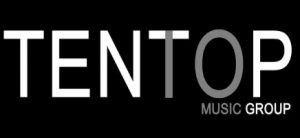 TenTop Music Group