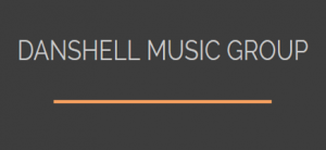 Danshell Music Group