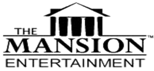 The Mansion Entertainment
