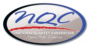This Years NQC Interviews Are Coming Soon!!!!