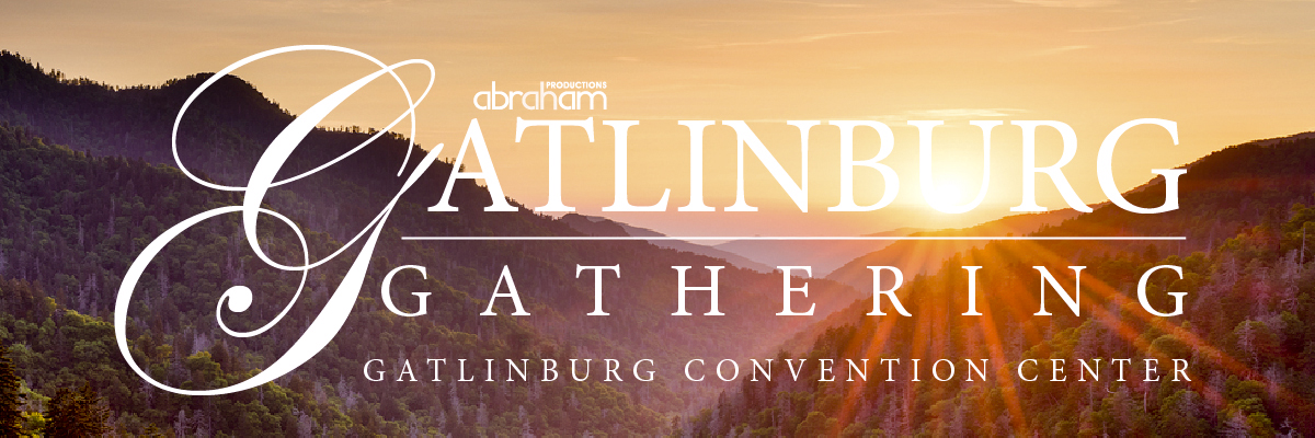 gatlinburg gathering