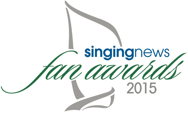 Singing News Fan Awards Top Five Nominees Announced!