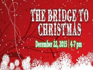 Bridge To Christmas Set To Feed Over 2500 Of Nashville's Homeless During Annual Event