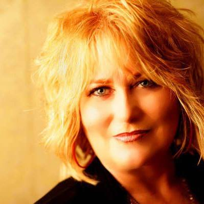 Gail Shelby of Eternal Vision Passes Away