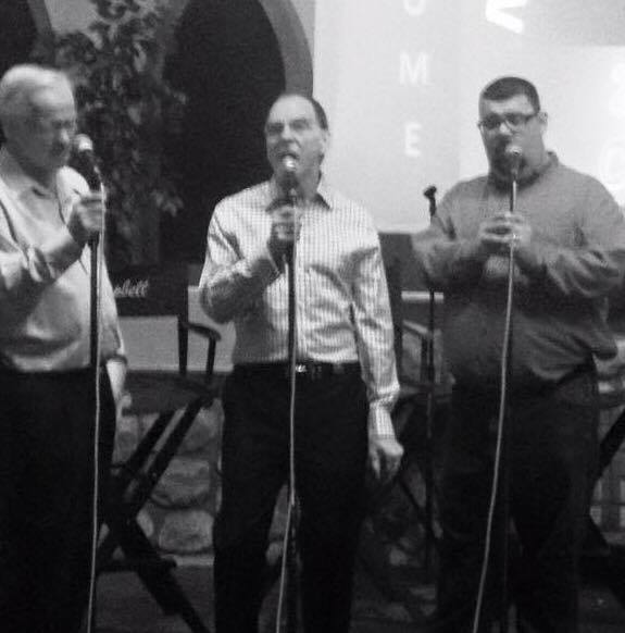 New Covenant Regroups & Welcomes New Member