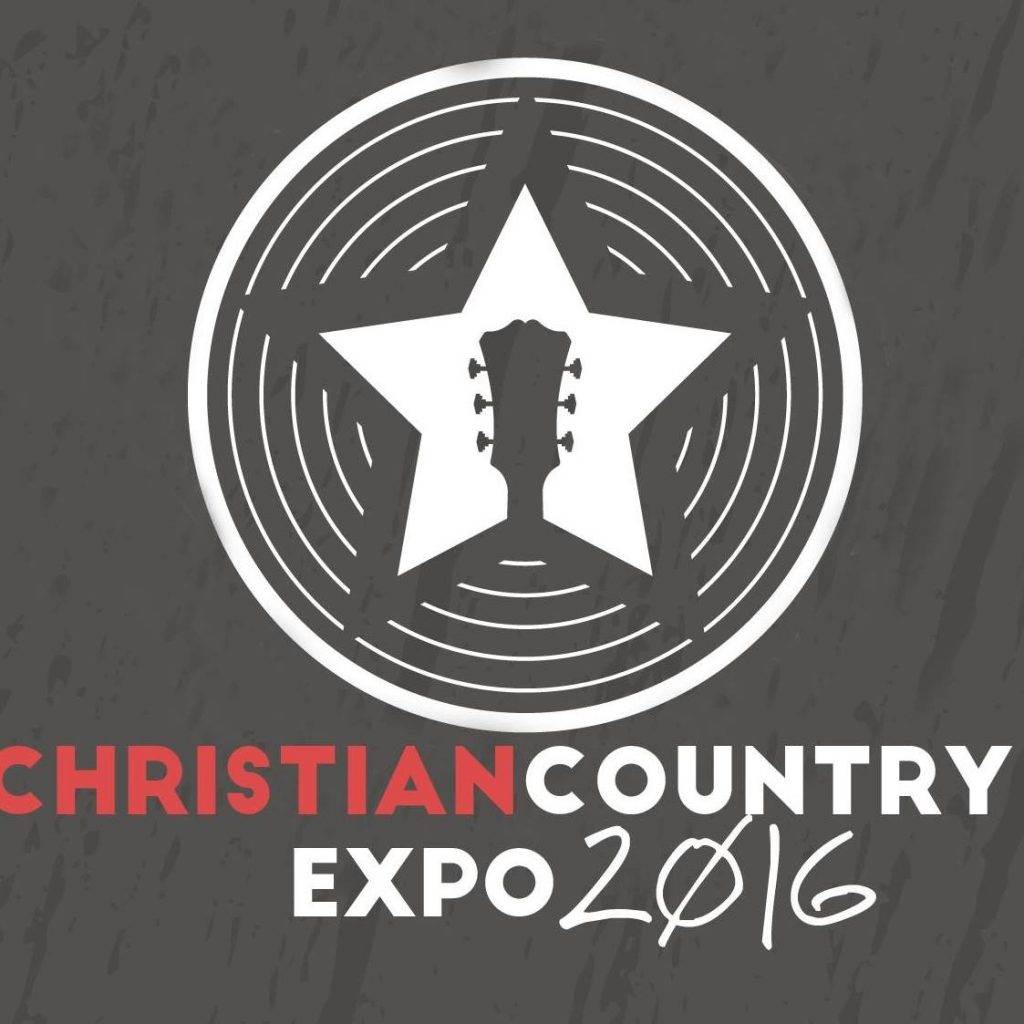 2016 Christian Country Diamond Awards Winners